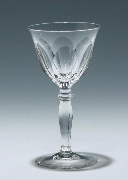 Peill Südweinglas RHEINLAND - 13,5 cm