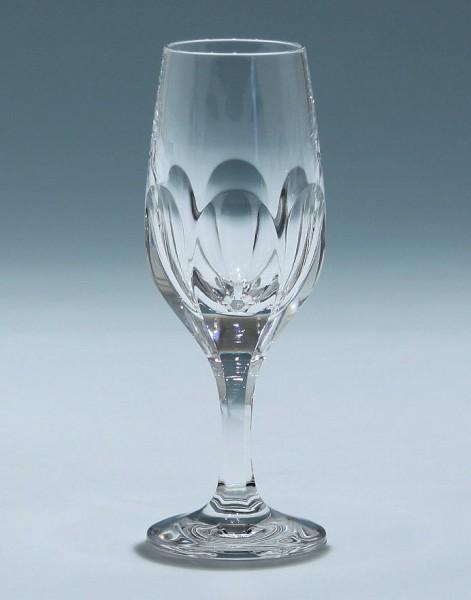 Nachtmann Bleikristall Sherryglas SONJA 15,3 cm