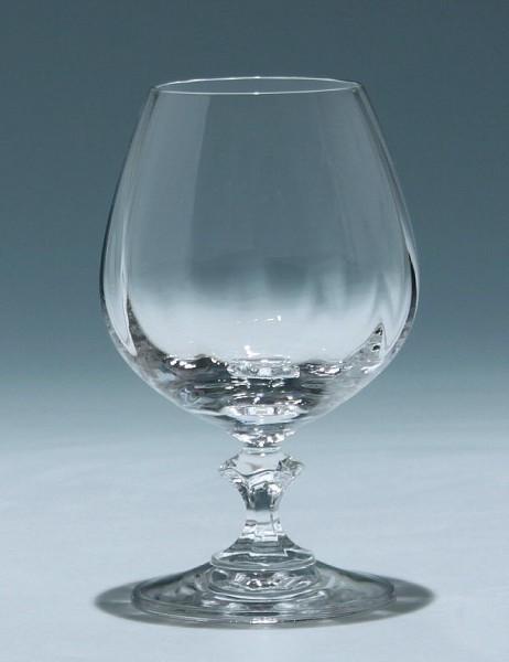 Spiegelau Cognacglas FEDORA