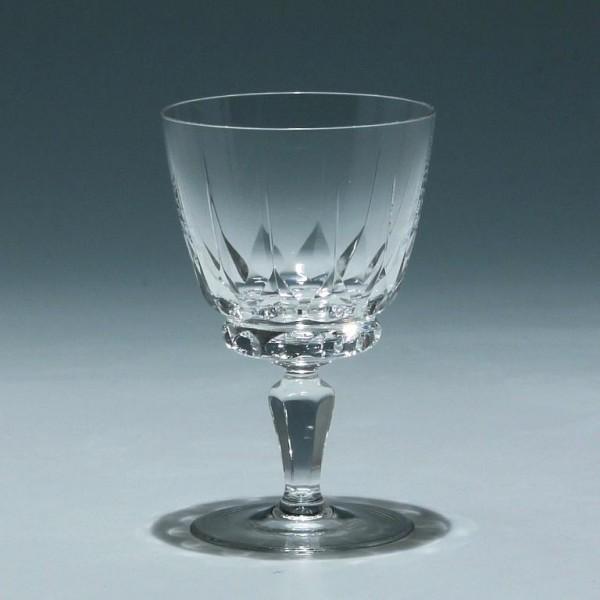 Spiegelau Kelchglas PALERMO 1960er Jahre - 12 cm