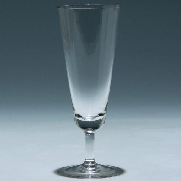 Rosenthal Sektglas Form 22000
