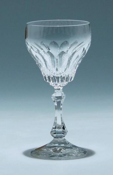 Schott Bleikristall Kelchglas ALMERIA 14,1 cm