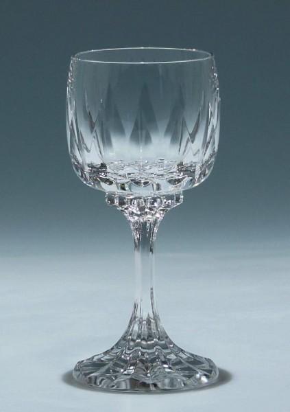 Villeroy & Boch Kelchglas ARABELLE - 14,9 cm