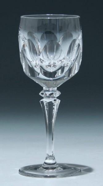 Spiegelau Bleikristall Kelchglas - 18,7 cm