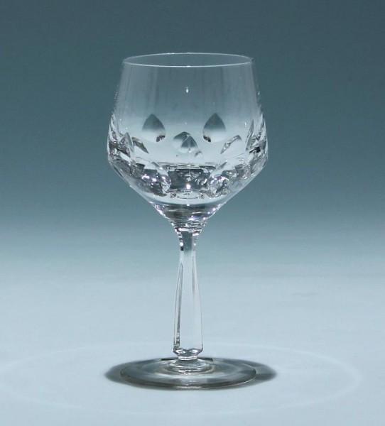 Spiegelau Kelchglas ADRIANA - 12,9 cm