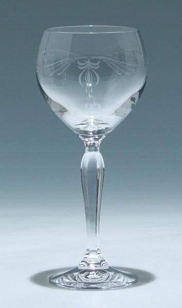 Spiegelau Weinglas LILIUM - 18,2 cm