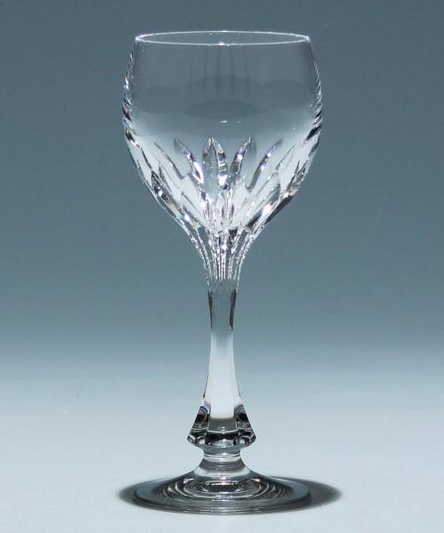 Nachtmann Bleikristall Weinglas ISABELLA 17 cm