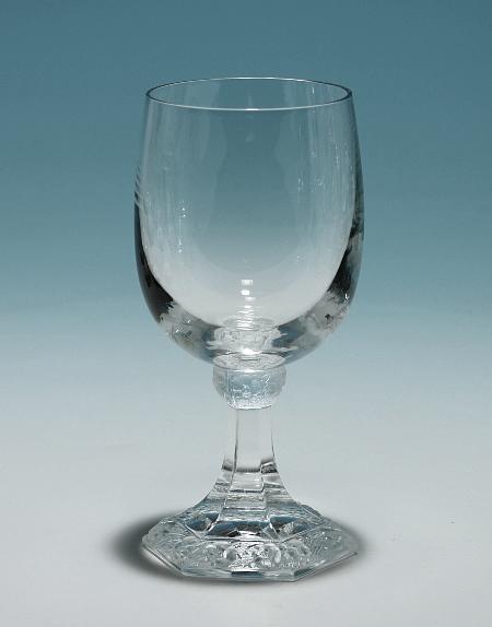Rosenthal Kelchglas MARIA 11,8 cm