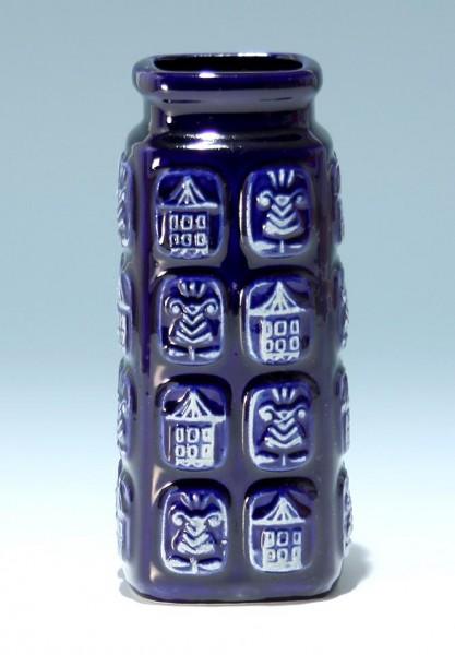 Bay Keramik Vase 937/17 1960er Jahre