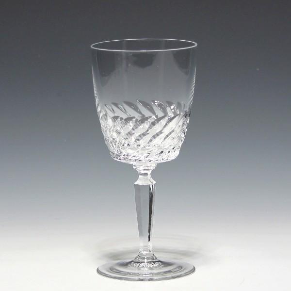 Spiegelau Weinglas TAMARA - 14,9 cm