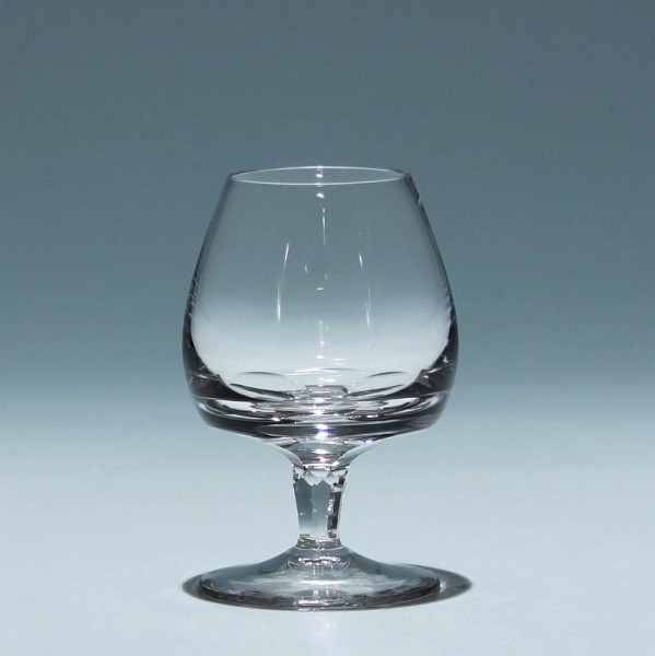 Gral-Glashütte Cognacglas JUWEL - 10,9 cm