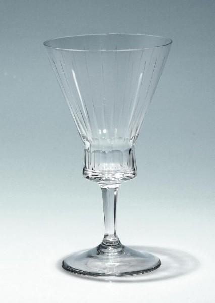 Eisch Kelchglas 14 cm 1960er Jahre
