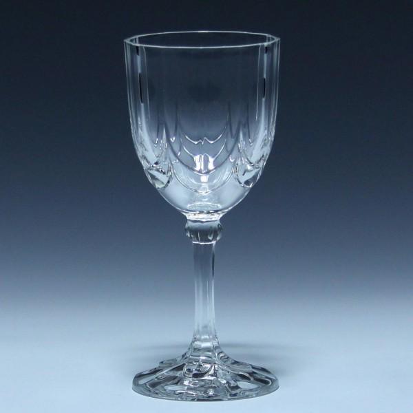 Cristal d`Arques Luminarc Weinglas CONVENTION - 16 cm