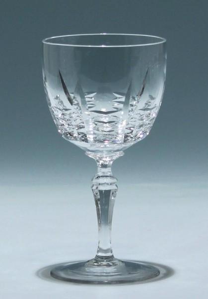 Spiegelau Weinglas NADJA 1960er Jahre - 14,1 cm
