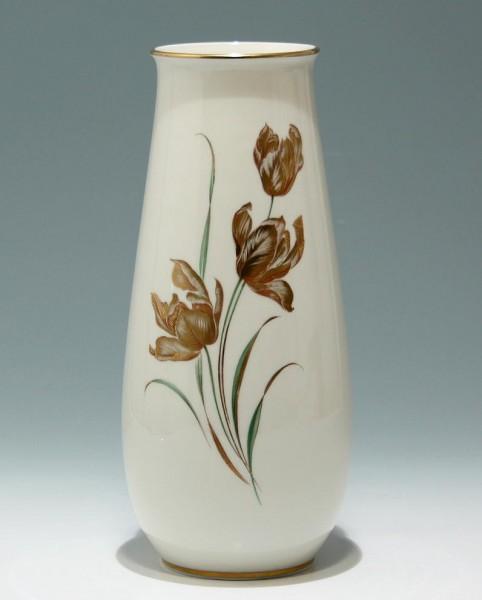 Alboth & Kaiser Porzellan Vase ISOLDE - 1950er Jahre