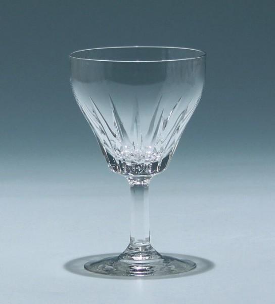 Spiegelau Kelchglas DIPLOMAT - 12 cm