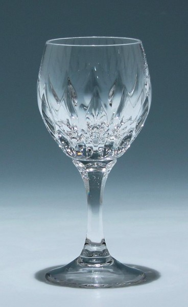 Nachtmann Bleikristall Weinglas HELENA - 16,3 cm